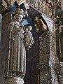 Majestad de María, Colegiata de Santa María la Mayor (Toro).jpg