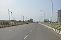 Major Arterial Road - Rajarhat 2012-04-11 9409.JPG