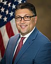Makan Delrahim official photo.jpg