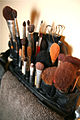 Makeup Kit 5-5-09 IMG 3543.jpg