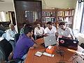 Malayalam wiki studyclass - Bangalore 11Feb2012 2372.JPG