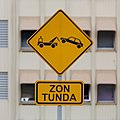 Malaysia Traffic-signs Warning-sign-01a.jpg