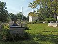 Malbis Cemetery Sept 2012 02.jpg