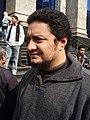 Malek X, Blogger.jpg