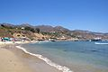 Malibu beach and pier 2012 05.jpg