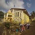 Malindui - St. Francis Xavier Church Kisumo Ndogo - panoramio (2).jpg