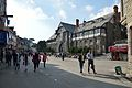 Mall Road - Shimla 2014-05-07 1282.JPG