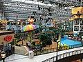 Mall of America - Nickelodeon Universe August 2018.jpg