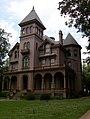 Mallory-Neely House Memphis TN 2.jpg