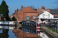 Malt Shovel and Canal Shardlow Russ.JPG