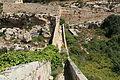 Malta - Mgarr-Rabat - Triq San Pawl tal-Qliegha - Bingemma Valley + Victoria Lines 08 ies.jpg