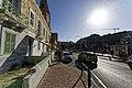 Malta - Sliema - Tower Road 02.jpg