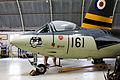 Malta Aviation Museum 240915 Sea Hawk 01.jpg