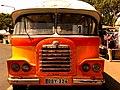 Malta Bus DBY 324.jpg