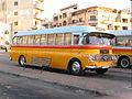 Malta bus img 7360 (16031784927).jpg