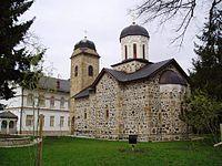 Manastir svetog Nikole - Ozren.jpg