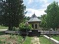 Manastirea Dragomirna29.jpg