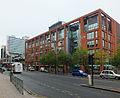 Manchester Portland Street 1076.JPG