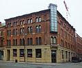 Manchester Premier Inn Portland Street 1163.JPG