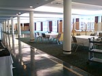 Manchester University breakout and lunch area (2).jpg