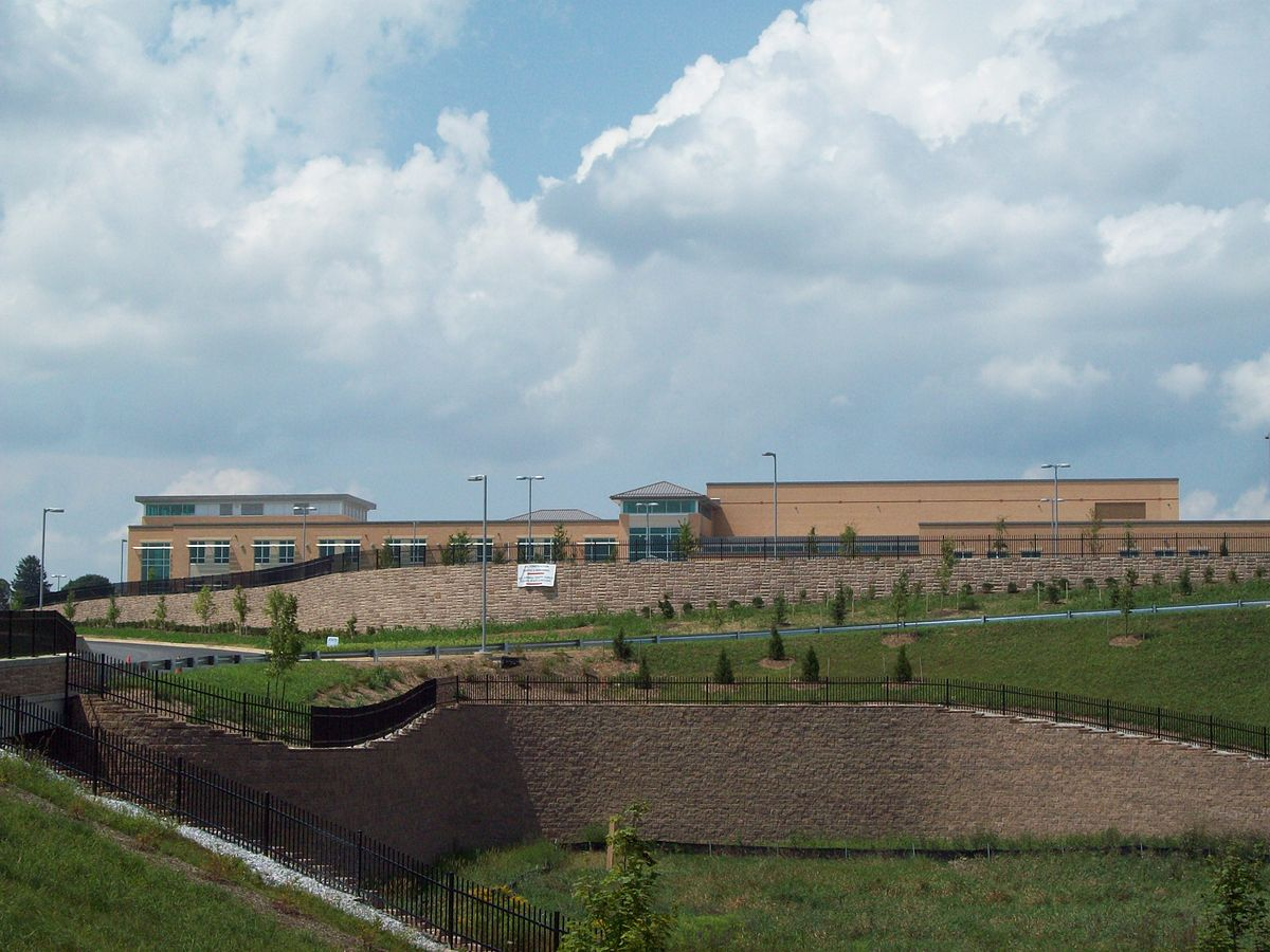 Winters Mill High School - Middle Schools & High Schools - 560 ...