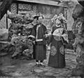 Manchu-Tartar Bride and Maid.jpg