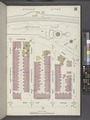 Manhattan V. 7, Plate No. 18 (Map bounded by Hudson River, W. 90th. St., West End Ave., W. 78th St.) NYPL1990626.tiff