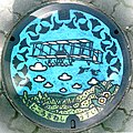 Manhole cover Tokorozawa colored.jpg
