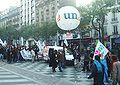 Manif Paris 2005-11-19 dsc06245.jpg