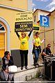 Manifestação das Escolas com Contrato de Associação MG 6514 (27080615470).jpg