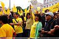 Manifestação das Escolas com Contrato de Associação MG 6560 (27258240732).jpg