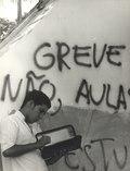 Manifestação estudantil contra a Ditadura Militar 345.tif