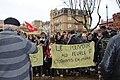 Manifestation Etudiantes 2016.jpg