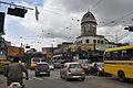 Maniktala Crossing - Kolkata 7342.JPG