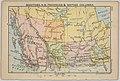 Manitoba, N.W. provinces and British Columbia (14414639146).jpg