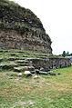 Mankiala Stupa-4.JPG