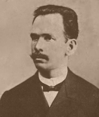 Manuel Vitorino - Manuel Vitorino Pereira