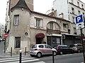 Manufacture de porcelaine de Clignancourt 2012-09-25 18-13-43.jpg