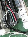 Manufacturing equipment 182.jpg