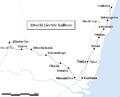 Map-hitachid EN.PNG
