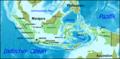 Map Indonesien.png