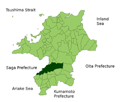 Map Kurume en.png