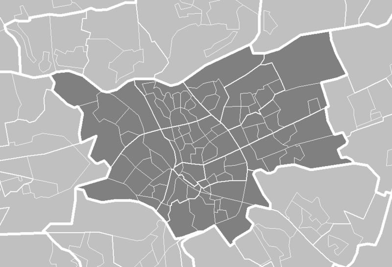 File:Map NL 's Hertogenbosch.PNG