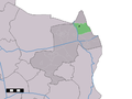 Map NL - Dinkelland - Lattrop-Breklenkamp.png