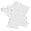 Map Saint-Corneille.PNG