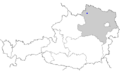 Map at schweiggers.png