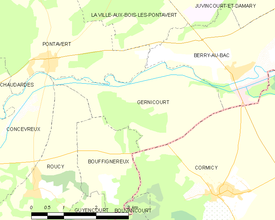 Map commune FR insee code 02344.png