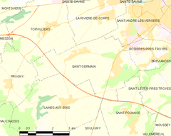 Map commune FR insee code 10340.png