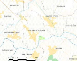 Map commune FR insee code 11353.png