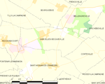 Map commune FR insee code 14294.png